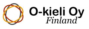 o-kieli_finland